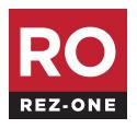 Rez-One