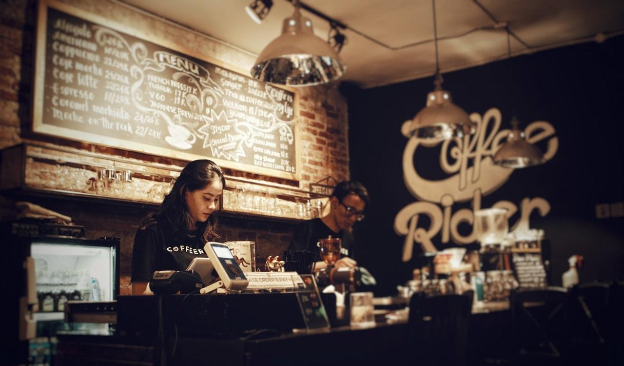barista-barista-girl-business-702251